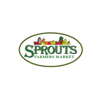 store=sprouts