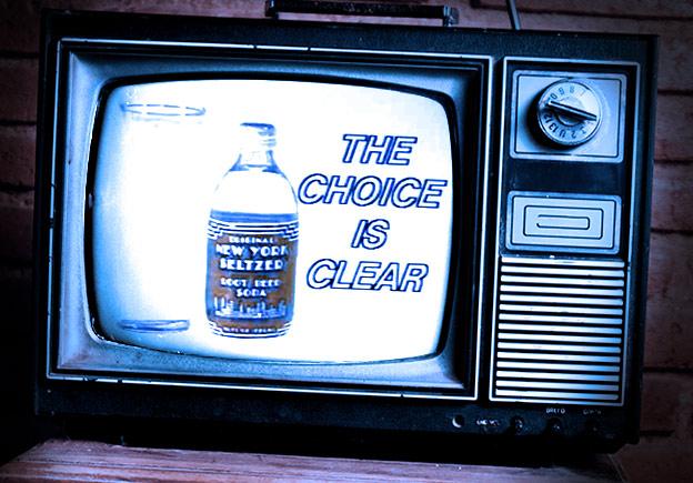 tv=choiceisclear-2